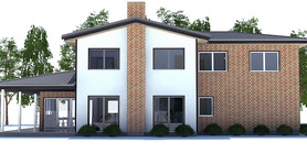 modern houses 06 house plan ch220.jpg