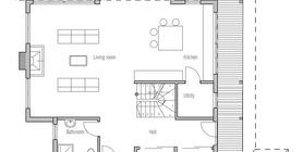 modern houses 10 modern house ch220.jpg
