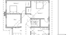 modern houses 11 modern house ch220.jpg