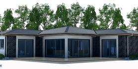affordable-homes_001_home_plan_ch214.jpg