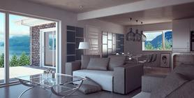 affordable-homes_002_house_plan_ch214.jpg