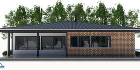 affordable-homes_001_house_plan_ch213.jpg