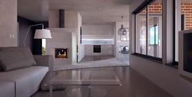 affordable-homes_002_house_plan_ch213.jpg