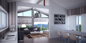 affordable-homes_002_home_plan_ch222.jpg