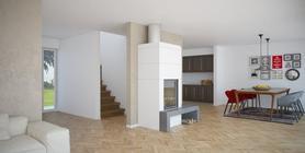 affordable-homes_002_house_plan_187CH.jpg