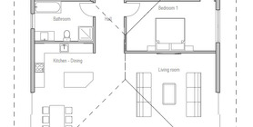 small-houses_10_house_plan_ch221.jpg