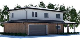 modern houses 04 house plan ch223.jpg