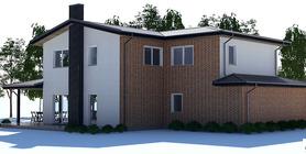 modern houses 05 house plan ch223.jpg