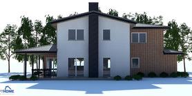modern houses 06 house plan ch223.jpg