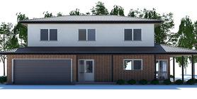 modern houses 07 house plan ch223.jpg