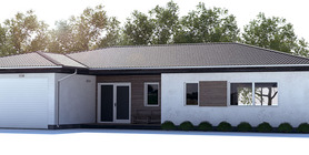 small houses 05 house plan ch225.jpg