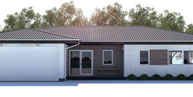 small-houses_09_house_plan_ch225.jpg