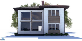small-houses_001_house_plan_Ch226.jpg