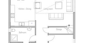 small-houses_10_house_plan_CH226.png