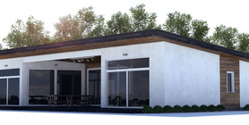 small houses 03 house plan ch209.jpg