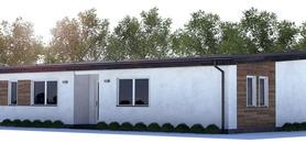 small houses 04 house plan ch209.jpg