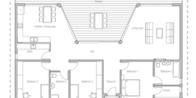 small houses 10 house plan ch209.png