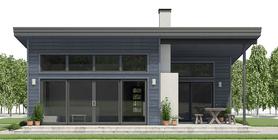 modern houses 001 house plan CH638.jpg