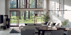 modern houses 002 house plan CH638.jpg