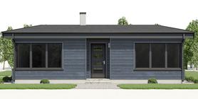 modern houses 03 house plan CH638.jpg
