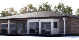 small houses 001 house plans ch229.jpg