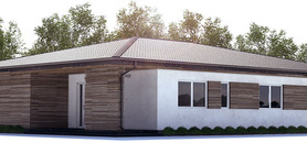 small houses 04 house plan ch229.jpg