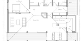 small houses 10 house plan ch229.png