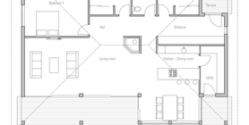 small houses 11 house plan ch229.png