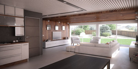 modern houses 002 house plan ch225.jpg