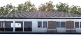 modern houses 08 house plan ch225.jpg