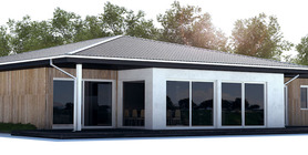 modern-houses_001_home_plan_ch224.jpg