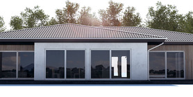 modern-houses_03_house_plan_ch224.jpg