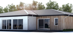 modern houses 04 house plan ch224.jpg