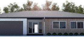 modern houses 05 house plan ch224.jpg