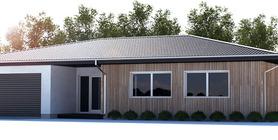 modern houses 06 house plan ch224.jpg