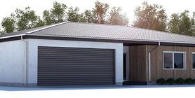 modern houses 07 house plan ch224.jpg