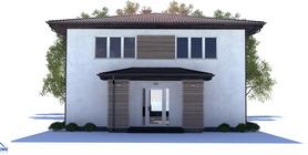 modern-houses_02_house_plan_ch226.jpg
