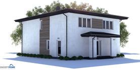 modern-houses_05_house_plan_ch226.jpg