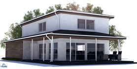 small houses 001 house plan ch231.jpg