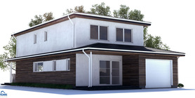 small houses 03 house plan ch231.jpg