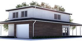 small houses 04 house plan ch231.jpg