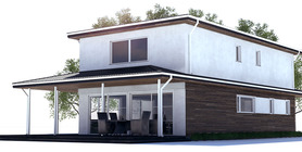 small houses 06 house plan ch231.jpg