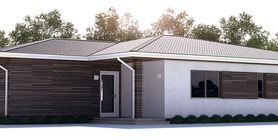 small houses 04 house plan ch228.jpg
