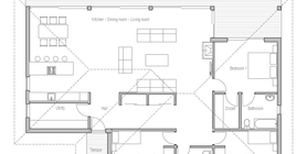 small houses 10 house plan ch228.png