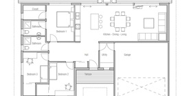 small houses 10 100CH 1F 120815 house plan.jpg