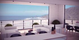 modern houses 002 house design ch233.jpg