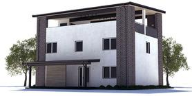 modern houses 04 house design ch233.jpg