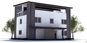 modern houses 05 house design ch233.jpg