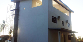 modern houses 08 house desog ch233.jpg