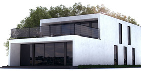 contemporary home 001 home plan ch104.jpg